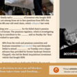 FT Removed Words From Stories: 47% Of Readers Whitelisted