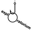 Exploratorium: We got phished