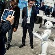 IBM Is Counting on Its Bet on Watson, and Paying Big Money for It - NYTimes.com
