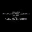 Midnight's Children: A Novel by Salman Rushdie