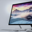 Microsoft Surface Studio PC announced for $2,999, coming this holiday