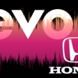 Vevo and Honda bring music fans and car buyers together