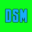 DSM: How Politics Can Affects Your Dating Life