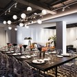 Where To Have Your Office Holiday Party   The Infatuation
