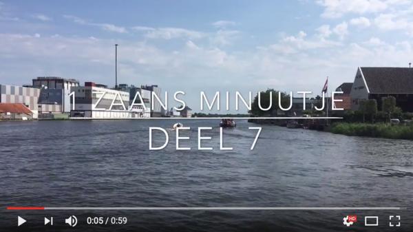 Klik op de foto om op YouTube de minuut te bekijken.