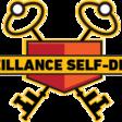 EFF: Surveillance Self-Defense