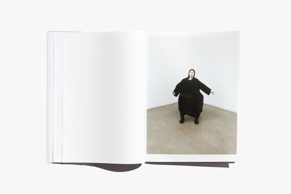 ©Material Turn by Paul Jung  & Melitta Baumeister