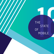 State of Mobile 2016 - In The Pocket