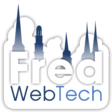 11/1 Presentation: Hands-on building a Slack chatbot on Azure w/ NodeJS — Nick Caruso - Frederick Web Technology Group (Frederick, MD)