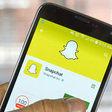 Can Snapchat Avoid Twitter's Slowing Growth Trap?