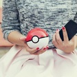 3 Unique Marketing Strategies Inspired by Pokemon Go