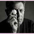 Philip Glass on controlling your output and getting paid for what you make