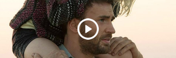 Gifted | Official Trailer