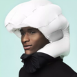Swedish brand Hövding claims product tests 8 times safer than helmets