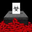 The Largest Bioterrorism Attack in US History Was An Attempt to Swing An Election