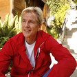 Why actor Matthew Modine apologizes to his toes - LA Times