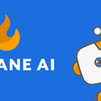 Introducing Octane AI, The Easiest Way to Create a Bot