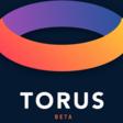 Torus - Product Hunt