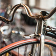Bilenky & the origins of the Philly Bike Expo