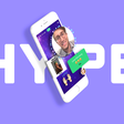 Are you ready for HYPE? We think you are