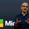 Microsoft Teams Takes Aim at Slack With New Messaging Service