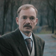 There's Black Humor Perfect for Halloween in This Brilliant Volvo Spec Ad