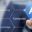 AI Deals And Dollars keep rising