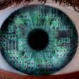 How economists view the AI Revolution