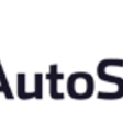 AdasWorks - Self driving cars from Hungary