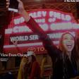 The New York Times wil 360-gradenvideo onderdeel maken van zijn dagelijkse nieuwsstroom