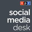 NPR test Facebook Notes om artikelen te publiceren