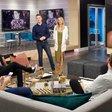 TV-zender gebruiken Facebook Live nog enkel als marketingmiddel
