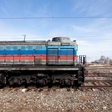 Trans-Siberian Railway 100th anniversary: Tales from Moscow to Vladivostok