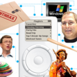 An Email History of the 2001 iPod Launch