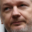 Inside The Strange, Paranoid World Of Julian Assange