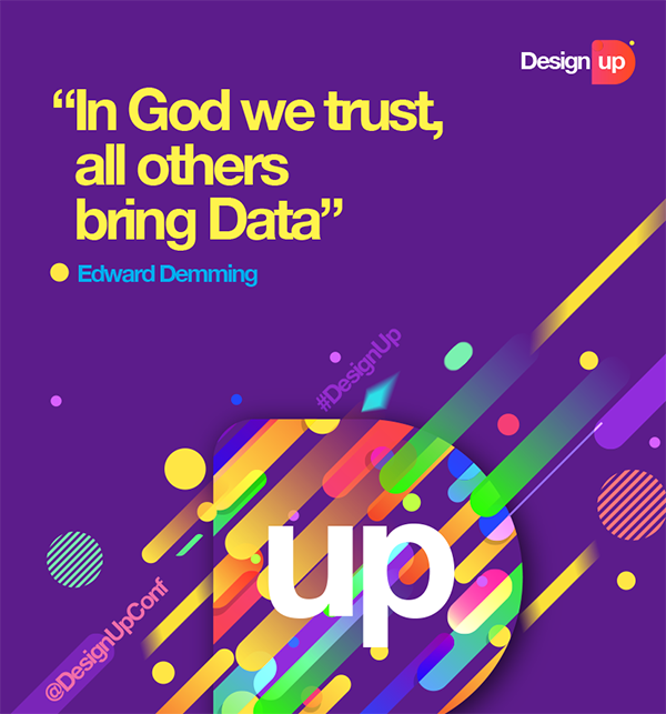 The 10 Things to Know About DesignUp...