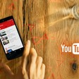 Why is YouTube Red struggling to add subscribers?