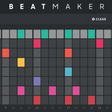 10 lesser known tools for making music in your browser – MUSIC x TECH x FUTURE