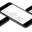 Na een langzame start, zorgt Apple News nu voor flink wat verkeer voor sommige nieuwsorganisaties