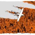 Dr. Orange: The Secret Nemesis of Sick Vets