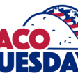Get Ready for Taco Tuesday – Dave Pell – Medium