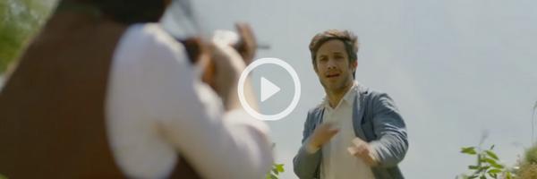 Mozart in the Jungle | Season 3 Trailer