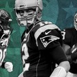 Seven Truths for the Rest of the NFL Season – The Ringer