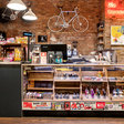 STANDERT BICYCLES - building a hub for the Berlin cycling scene