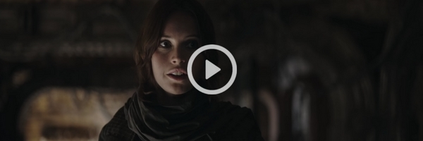 "Rogue One: A Star Wars Story | ""Together"" Clip"