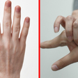 ViralityToday - Do you Feel Stressed Out? Try These 9 Pressure Points