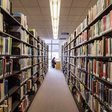 San Francisco Public Library owed $4.5 million in overdue fines; amnesty period proposed