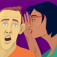 Things to Never Say to Someone Who Just Got into A Breakup