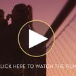 [WATCH] Dream, Girl Film