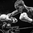 The Fighter Who Survived 8 Shootings to Become Boxing's Next Big Thing